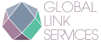 Global Link Services